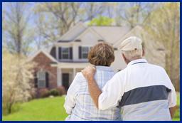 Droits d'accès grands-parents